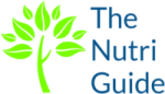 The Nutri Guide