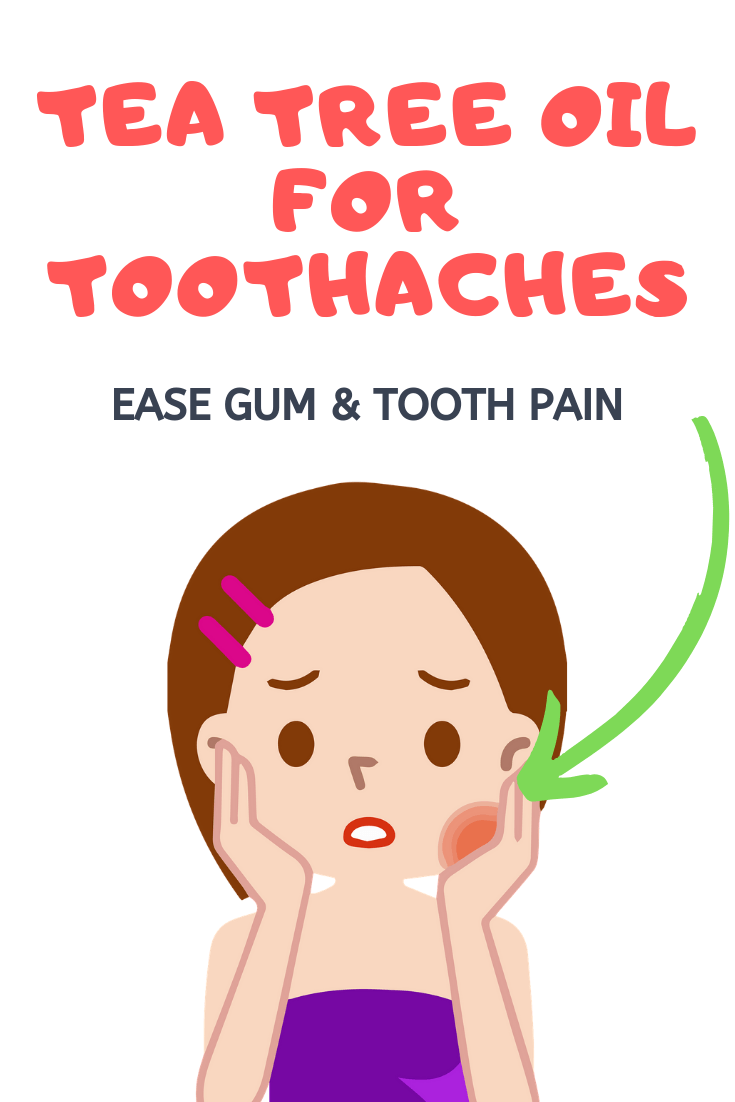 tea tree oil for toothachestea tree oil for toothaches
