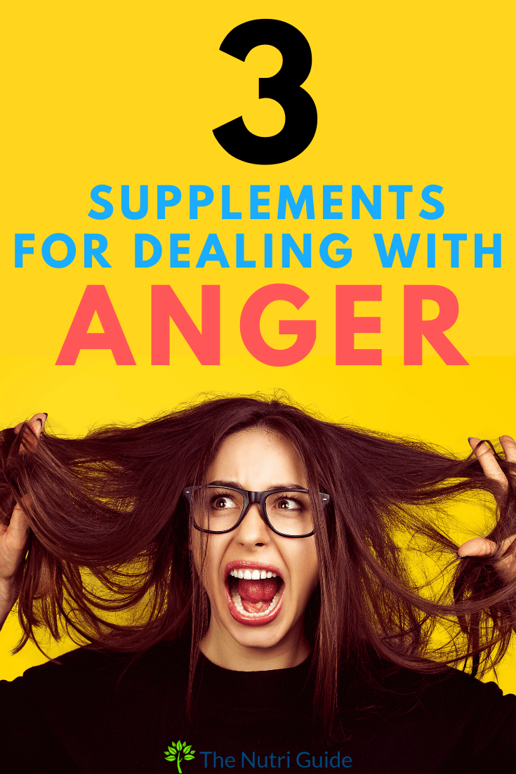 supplements for anger